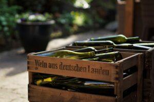 Tyska viner