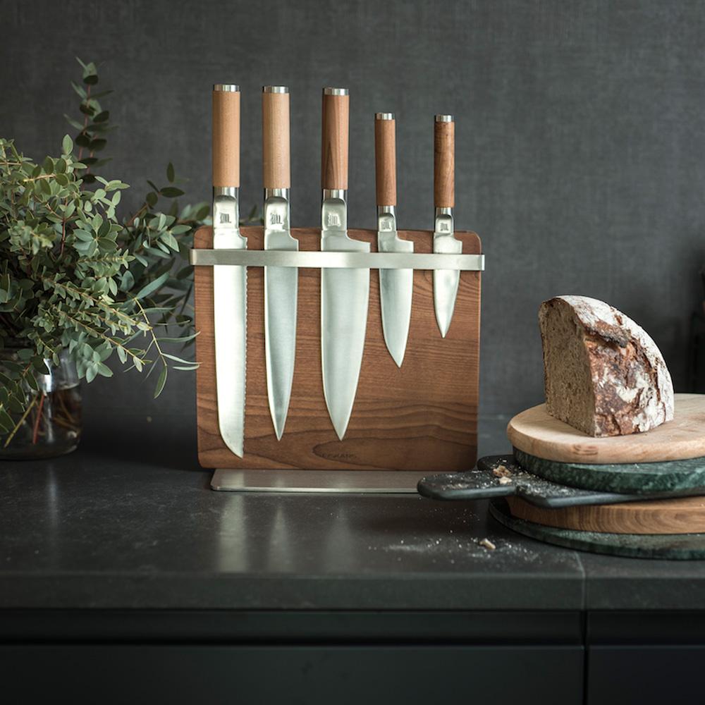 Knivar från Fiskars